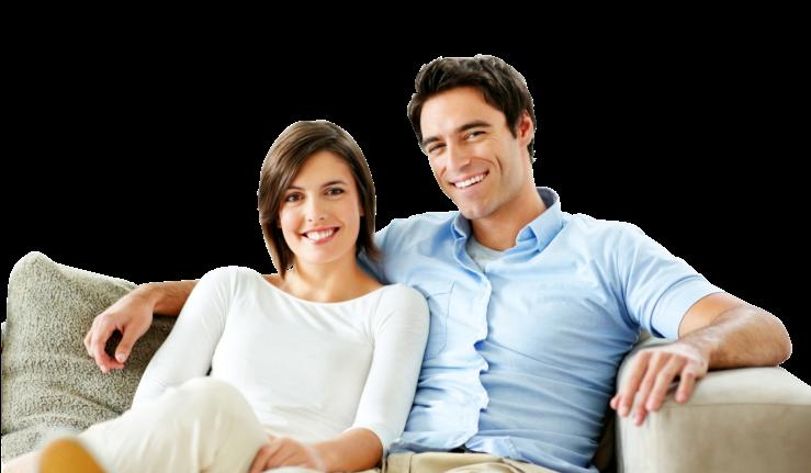 Dental dating website Hoe om geld te verdienen met online dating sites