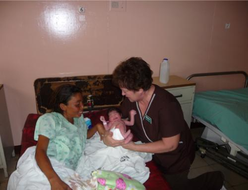 Anderton Dental Group-Dr. Jared Anderton-South Ogden Dentist-humanitarian project14