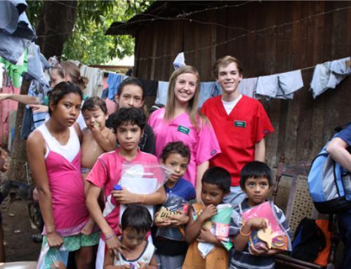 Anderton Dental Group-Dr. Jared Anderton-South Ogden Dentist-humanitarian project15