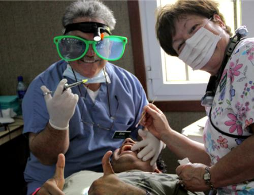 Anderton Dental Group-Dr. Jared Anderton-South Ogden Dentist-humanitarian project16