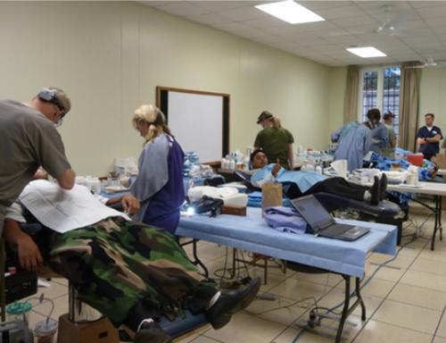 Anderton Dental Group-Dr. Jared Anderton-South Ogden Dentist-humanitarian project17
