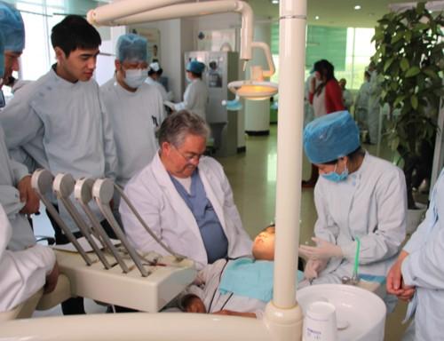 Anderton Dental Group-Dr. Jared Anderton-South Ogden Dentist-humanitarian project2