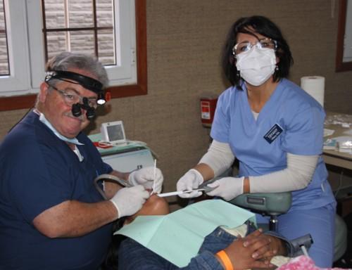 Anderton Dental Group-Dr. Jared Anderton-South Ogden Dentist-humanitarian project25