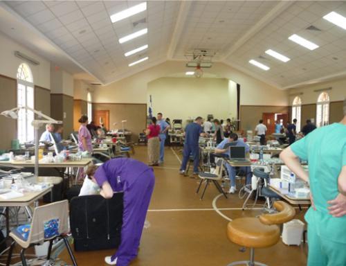 Anderton Dental Group-Dr. Jared Anderton-South Ogden Dentist-humanitarian project27