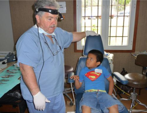 Anderton Dental Group-Dr. Jared Anderton-South Ogden Dentist-humanitarian project3