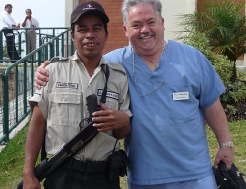 Anderton Dental Group-Dr. Jared Anderton-South Ogden Dentist-humanitarian project31