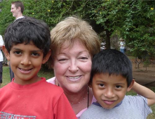 Anderton Dental Group-Dr. Jared Anderton-South Ogden Dentist-humanitarian project34