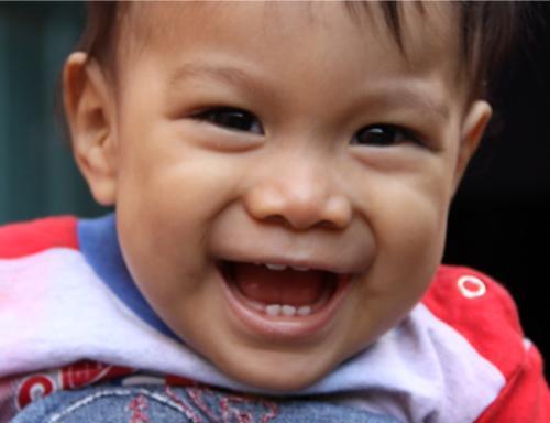 Anderton Dental Group-Dr. Jared Anderton-South Ogden Dentist-humanitarian project37