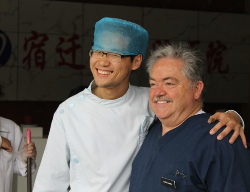 Anderton Dental Group-Dr. Jared Anderton-South Ogden Dentist-humanitarian project42