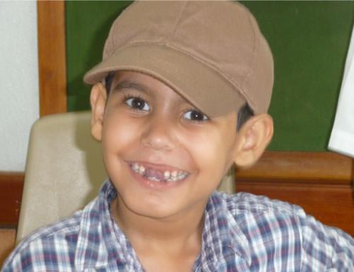 Anderton Dental Group-Dr. Jared Anderton-South Ogden Dentist-humanitarian project7