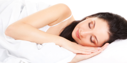 Anderton Dental Sleep Apnea